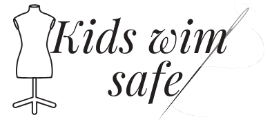 Kids wim safe