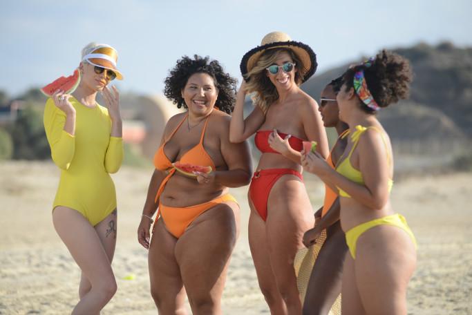 Quel maillot de bain choisir pour cet été 2021 ?